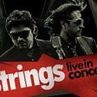 Strings - Live