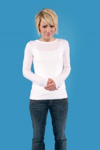 Tummy Troubles - symptoms and treatment