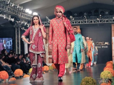 PLBW Day Two Where did the spark go