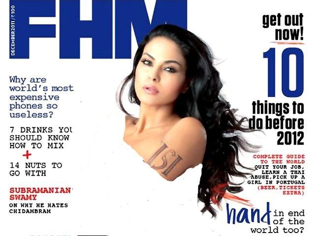 /uploads/2011/12/Veena-Malik-Photoshoot-for-FHM-Controversy.jpg