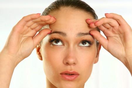 Facial Skin Tightening Treatment Methods