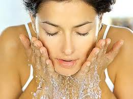 Dry skin conditions and home Remedies