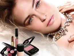Heat and Humidity Defying Makeup Tips