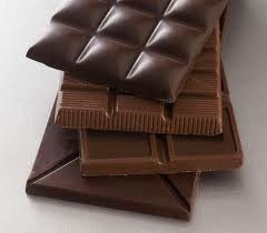 Why Parents Need to Limit Chocolate Consumption in Children