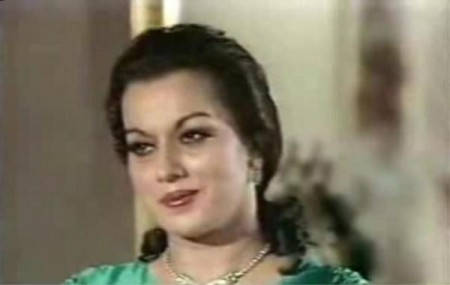 Tahira Wasti