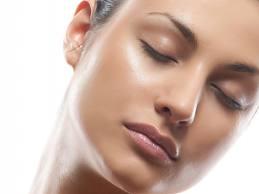 Damage Skin Remedies