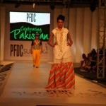 PFDC sunsilk Fashion Week 2012 Day 1 (10)