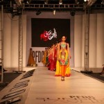 PFDC sunsilk Fashion Week 2012 Day 1 (11)