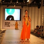 PFDC sunsilk Fashion Week 2012 Day 1 (3)