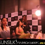 PFDC sunsilk Fashion Week 2012 Day 1 (4)