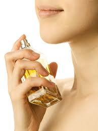 Tips for Keeping Perfume Fragrance