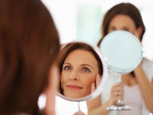 wrinkle reduce remedies