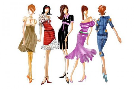 Fashion Designer Salaries Aem